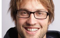 Martin Bäbler