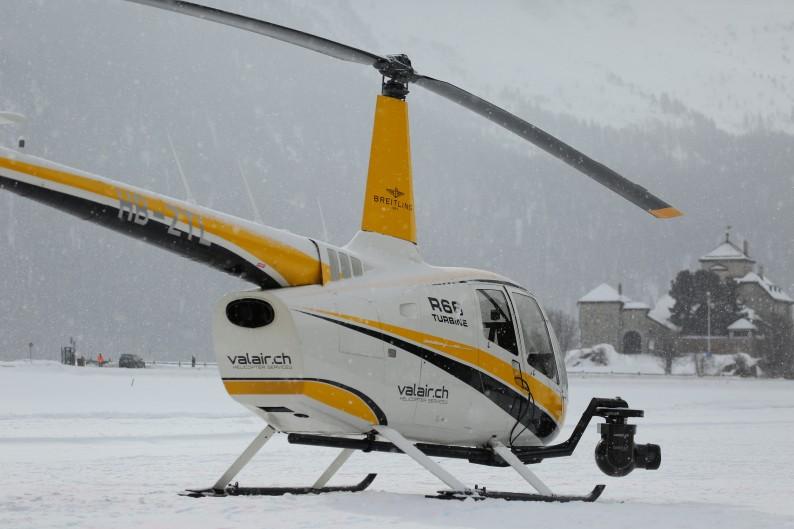 R66 St.Moritz