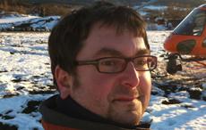 Stefan Urmann