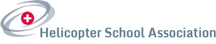 Logo SHSA