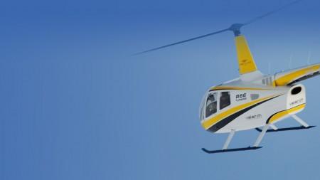 Valair Helikopter