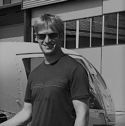 Florian Bäbler